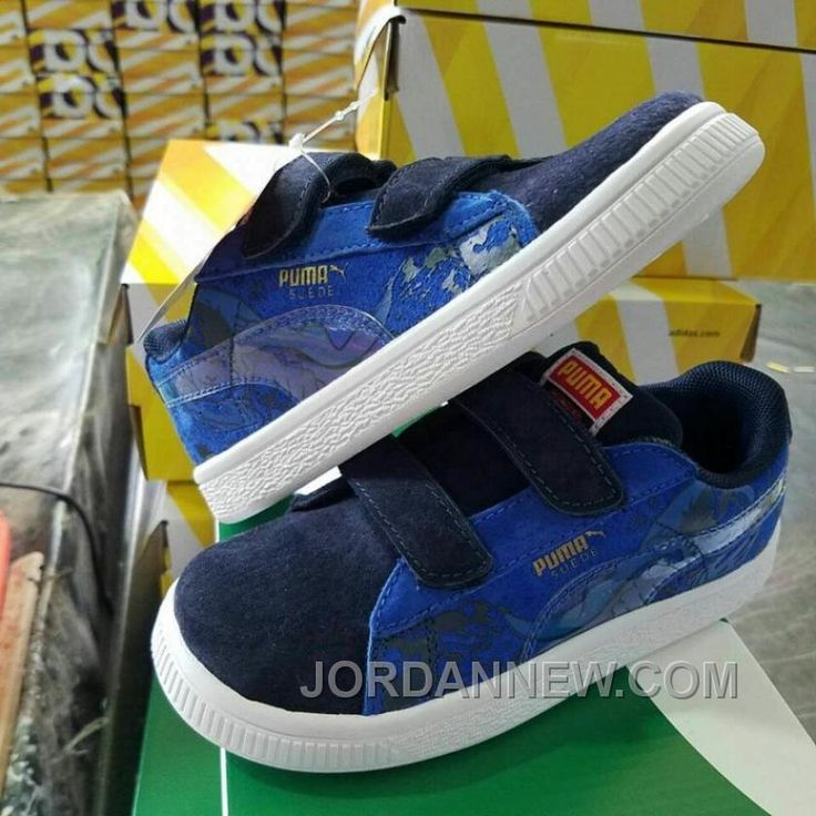 http://www.jordannew.com/puma-kids-shoes-blue-superman-online.html PUMA KIDS SHOES BLUE SUPERMAN ONLINE Only $57.84 , Free Shipping!