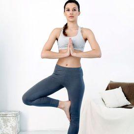 Grassi sani, poche proteine e yogaLa terza fase della dieta del supermetabolismo copre, invece, i giorni di venerdì, sabato e domenica (la domenica non è considerata giorno libero).Quest'ultima fa