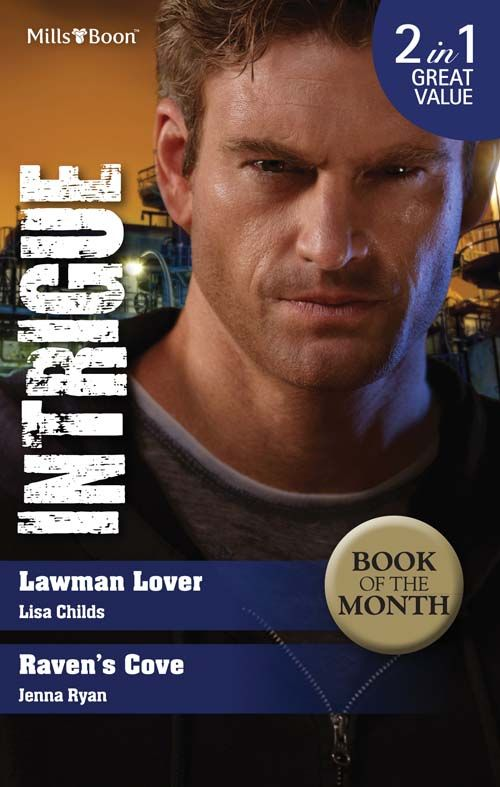 Mills & Boon : Intrigue Duo/Lawman Lover/Raven's Cove - Kindle edition by Lisa Childs, Jenna Ryan. Romance Kindle eBooks @ Amazon.com.