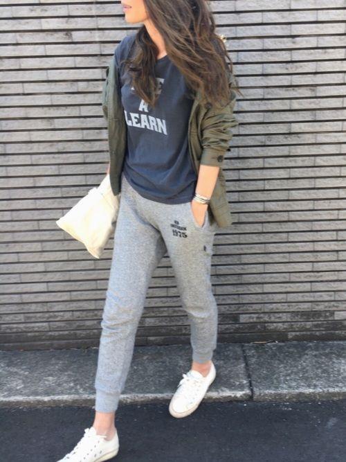 楽しみいっぱい♡♡♡ Instagram...yuko3776