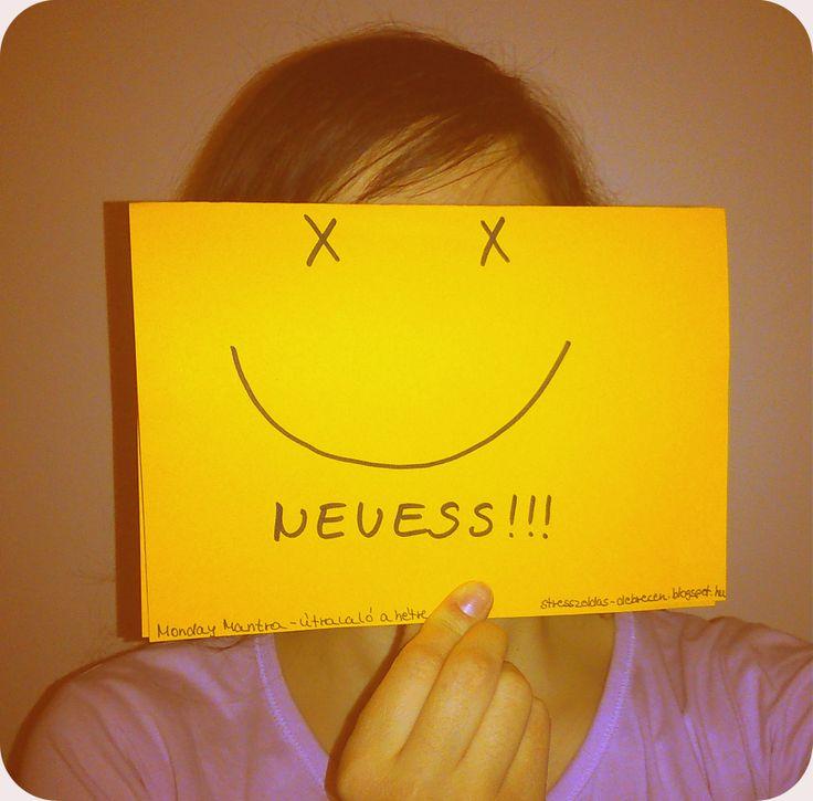 Nevess!!!