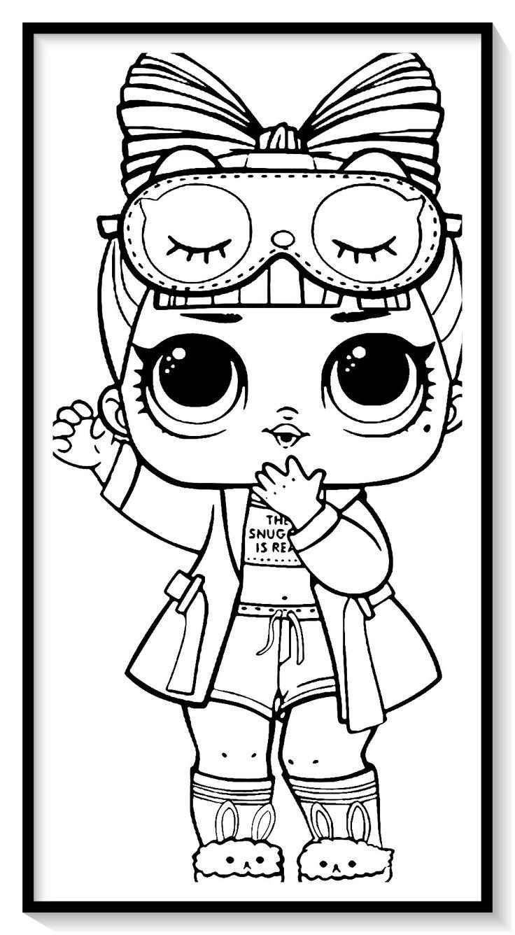 13/8/2020· lol surprise cute para pintar. 💥💥 muñecas LOL para colorear online 💥💥 dibujar y pintar