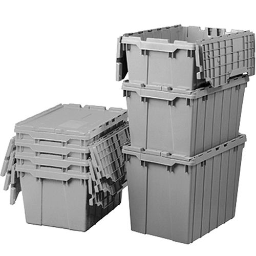 Image result for stackable storage boxes