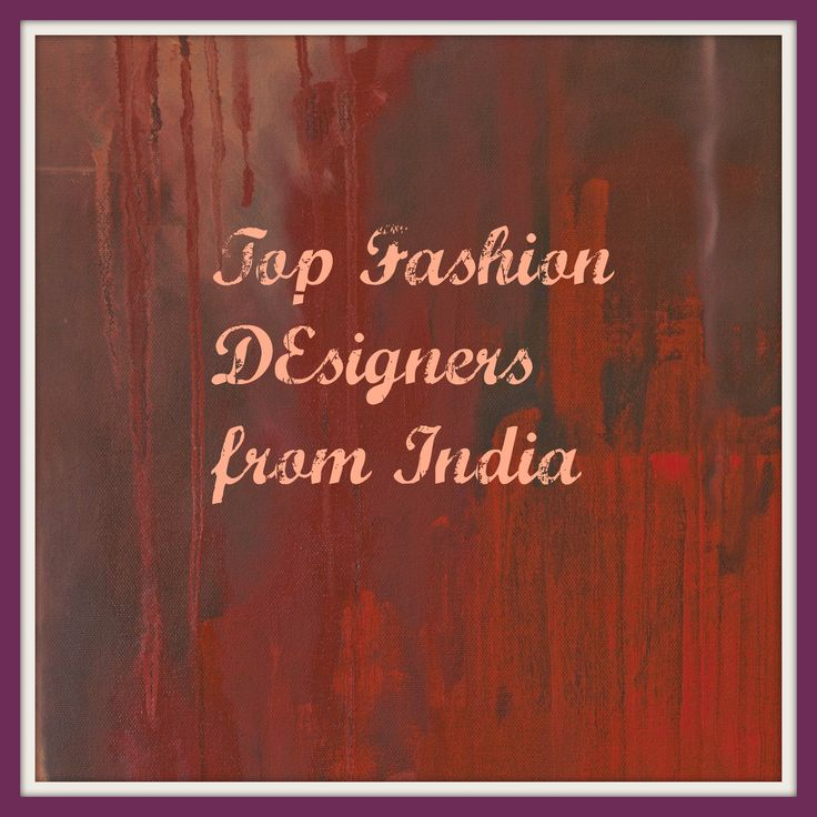 IWP India Online is one of the best  top fashion designing