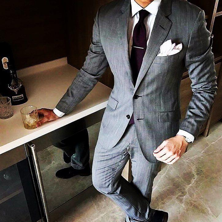 Drive German Wear Italian Drink Scotch Kiss French ______________________________ #thessaloniki #ig_thessaloniki #skg #dk #mensfootwear #mensstreetstyle #watchanish #dailywatch #mensstyle #adidas #premierleague #menswear #pittiuomo #gentleman #mensfashion #ralphlauren #beautifuldestinations #hermes #fashionblogger #classy #mensfashionpost #menstyle #dapper #mensclass #nike #yeezy #threestripes #whatiwore #saintlaurent #kicksonfire    #dk #kyrtopoulos #dimitris