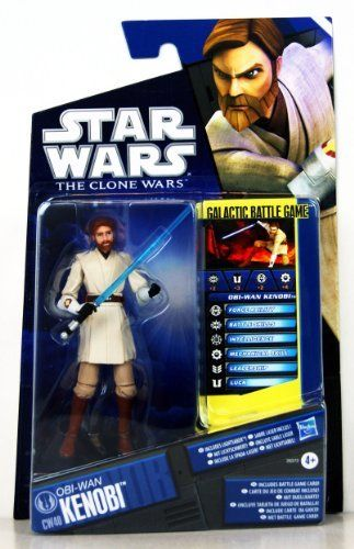 Star Wars Toy Game : Best toys images on pinterest old fashioned