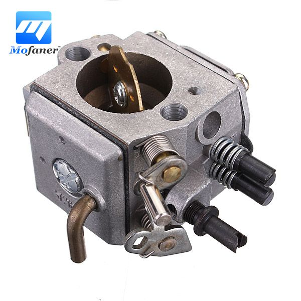 Chainsaw Carb Carburetor For Stihl 029 039 Ms 290 Ms 310 Ms 390 Zama Replacement Affiliate Stihl Zama Chainsaw