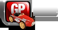 GP-Live.com - Watch Racing Documentaries and Movies, Live Pitlane Webcams and Video Streams
