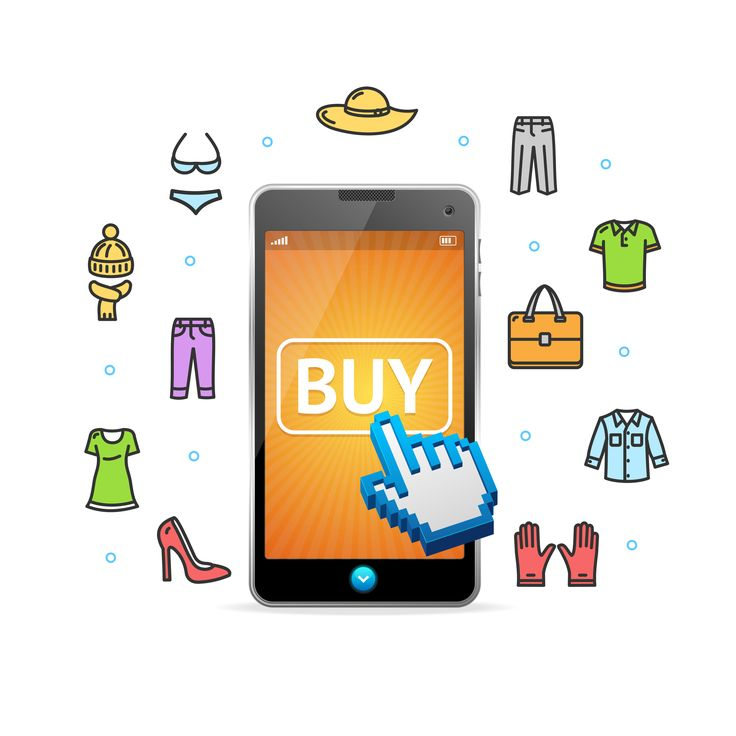 We offers best solutions for your #ecommerce needs.Visit-https://goo.gl/De1gZJ  #OnlineBusiness #onlineshopping