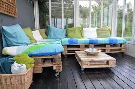 Palle sofa - Google-søgning