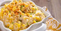 Rudy%92s%20Slow%20Cooker%20Creamed%20Corn