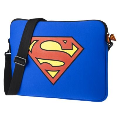 42 best Bags images on Pinterest   Hot topic, Backpacks and Bags