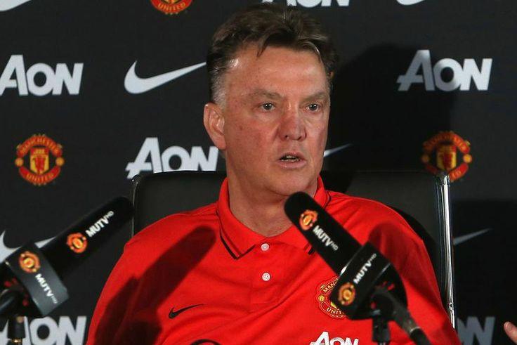 Manchester United transfer news: 'Morgan Schneiderlin agreed, Ilkay Gundogan deal, Paul Pogba bid'
