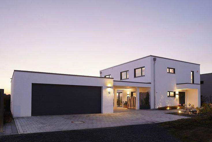 Kundenhaus Frankfurt– RENSCH-HAUS – Über 140 Ja…