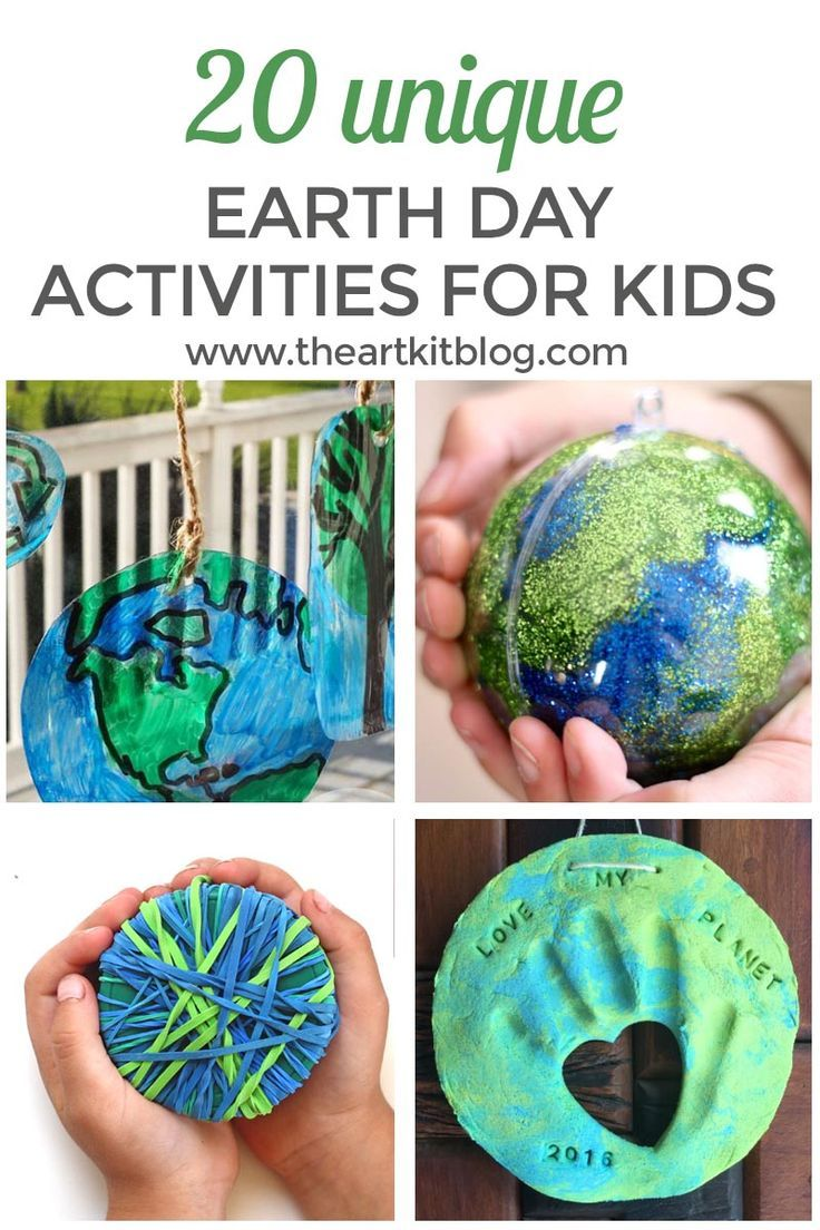 66 Best Earth Day Activities Amp Ideas Images On Pinterest