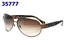Ermenegildo Zegna Sunglasses AAAAA,Cheap Sunglasses AAAAA wholesale,fashion Sunglasses AAAAA for sale , http://www.sportsyyy.cn/
