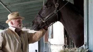 Demandan a la HBO por las muertes de tres caballos en el rodaje de «Luck»