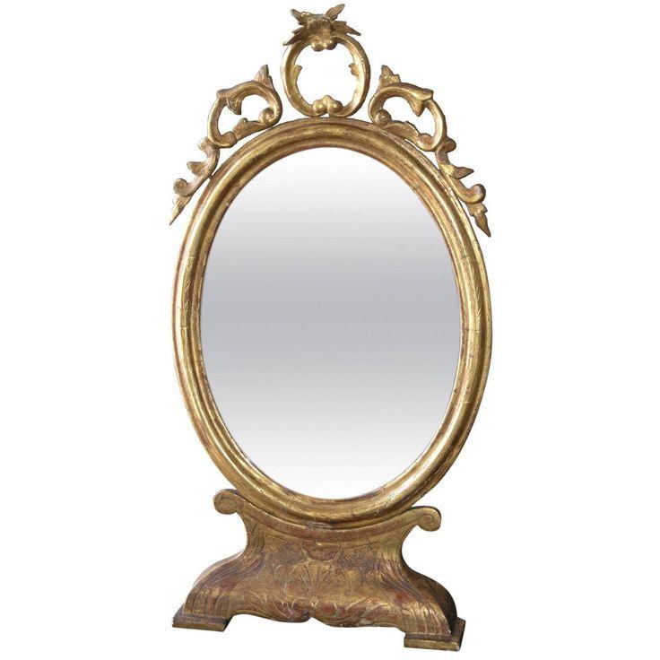 Best 10+ Dressing Mirror Ideas On Pinterest