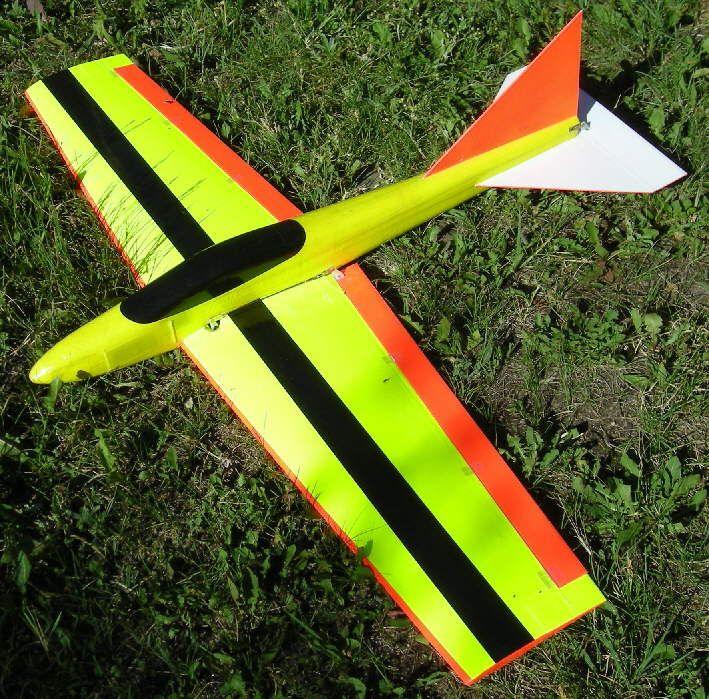 b4c271e403928f41b02e08f67b6e1799--radio-control-airplane Homemade Foam Board Rc Planes on homemade airplane, homemade foam rockets, homemade rc boat plane, homemade rc plane wings, homemade foam raft, homemade one man planes, twin-engine kit planes, homemade rc foamies, foamies rc planes, homemade foam model, homemade gears made from styrofoam, homemade foam yak, homemade land plane, homemade rc plane plans, fiberglass cloth for rc planes, homemade aircraft, homemade microplane,