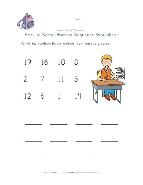 the 25 best sequencing worksheets ideas on pinterest sequencing activities sequencing events. Black Bedroom Furniture Sets. Home Design Ideas