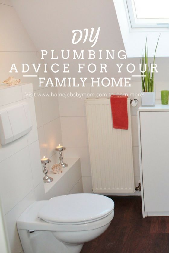 do it yourself plumbing problems 177 best plumbing tips images on pinterest plumbing house