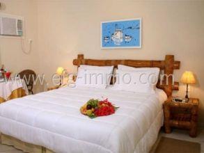 Buzios Joao Fernandes Luxus-Hotel efg 6024-BJB