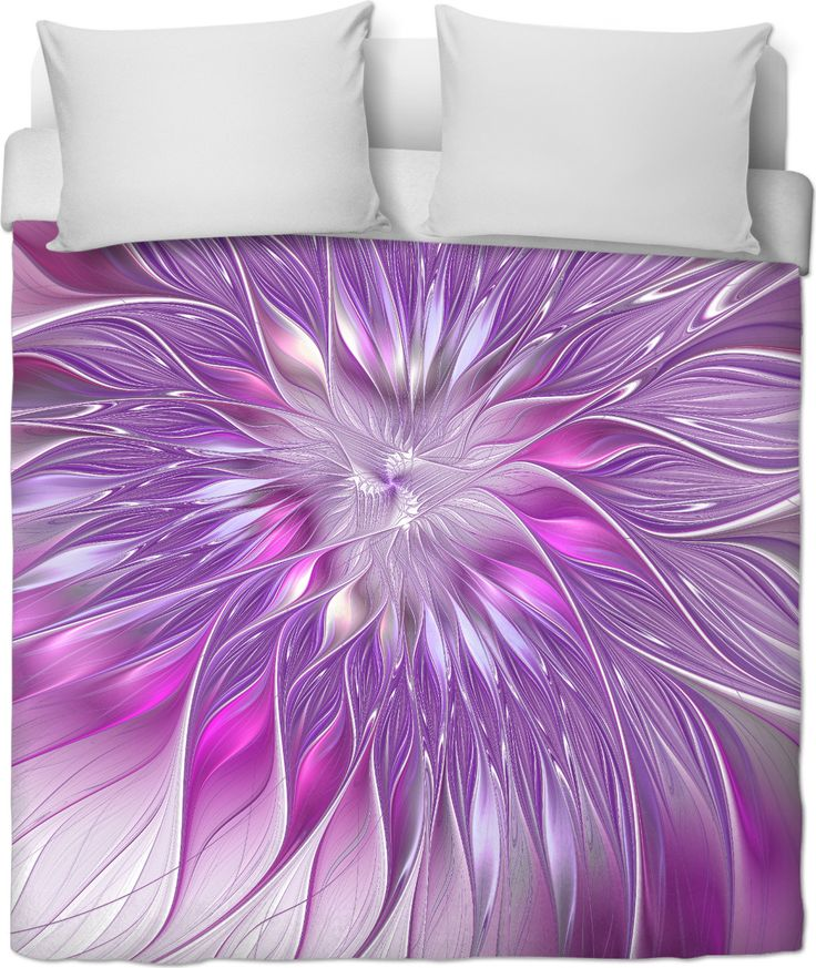 Check out my new product https://www.rageon.com/products/pink-purple-flower-passion-abstract-fractal-art-19?aff=HxBv on RageOn!