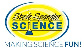 The Spangler Experiment Library is one of largest libraries of hands-on science experiments, science fair projects, professional demonstrations, and science videos available online today.