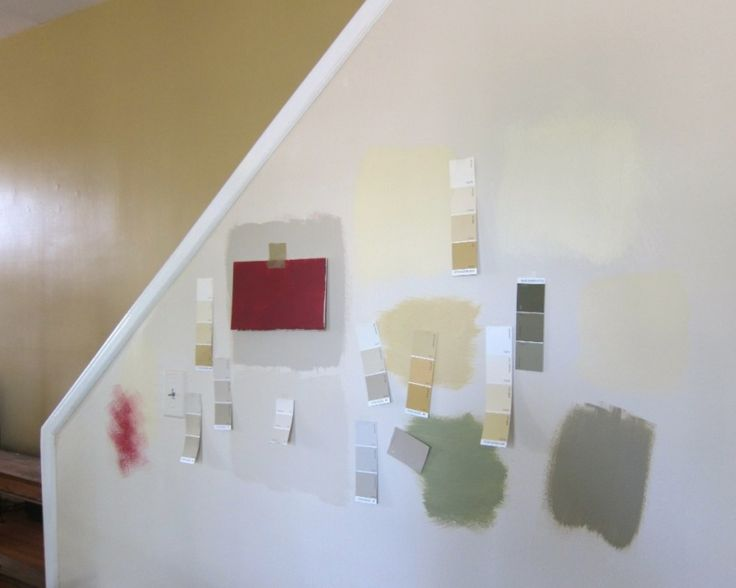how to choose paint colors91 best paint images on Pinterest  Wall colors Interior paint