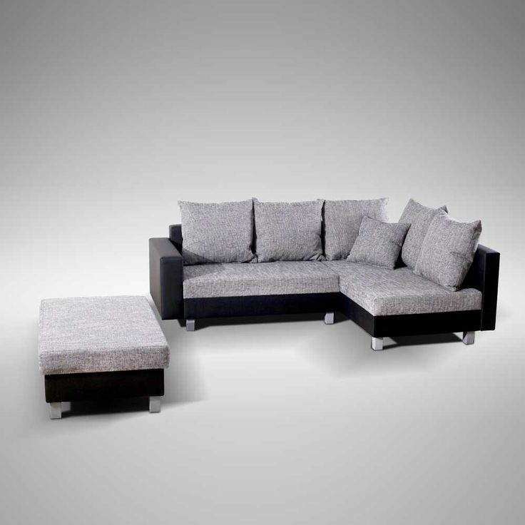 die besten 25 ecksofa leder ideen auf pinterest ecksofa aus leder ledercouch und eckcouch leder. Black Bedroom Furniture Sets. Home Design Ideas