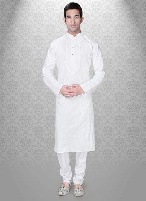 This is the image gallery of Latest Salwar Kameez Designs 2014 For Pakistani Men. You are currently viewing Latest Designs of Cotton Salwar kameez for Men. All other images from this gallery are given below. Give your comments in comments section about this. Also share stylehoster.com with your friends. #menssalwarkameez, #pakistanifashion, #pakistanidresses,
