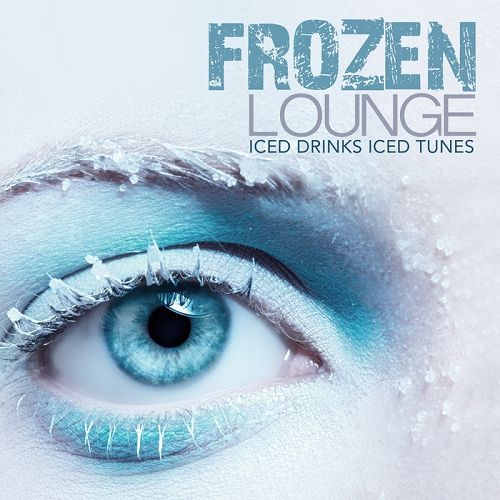 """My original song """"Lucid Dream"""" is part of this compilation:  https://itunes.apple.com/us/album/frozen-lounge-iced-drinks/id926893128"""