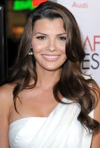 Ali Landry Marriages, Weddings, Engagements, Divorces & Relationships - http://www.celebmarriages.com/ali-landry-marriages-weddings-engagements-divorces-relationships/