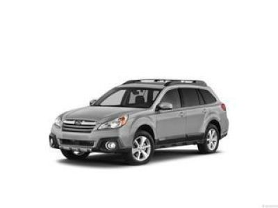 New and Used Subaru Outback For Sale Near Arroyo Grande, CA - The Car Connection