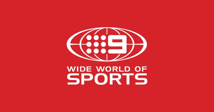 AFL favourite Crows defend Gold Coast trip - Wide World of Sports #757Live