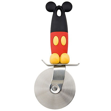 48 Best Mickey Mouse Minnie Phones Images On Pinterest