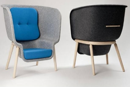 1000 Images About Office Interiors Acoustics On Pinterest Studios Chair