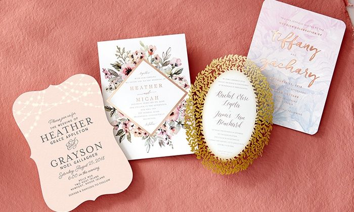 Wedding Invitation Diva: 25+ Best Ideas About Wedding Paper Divas On Pinterest