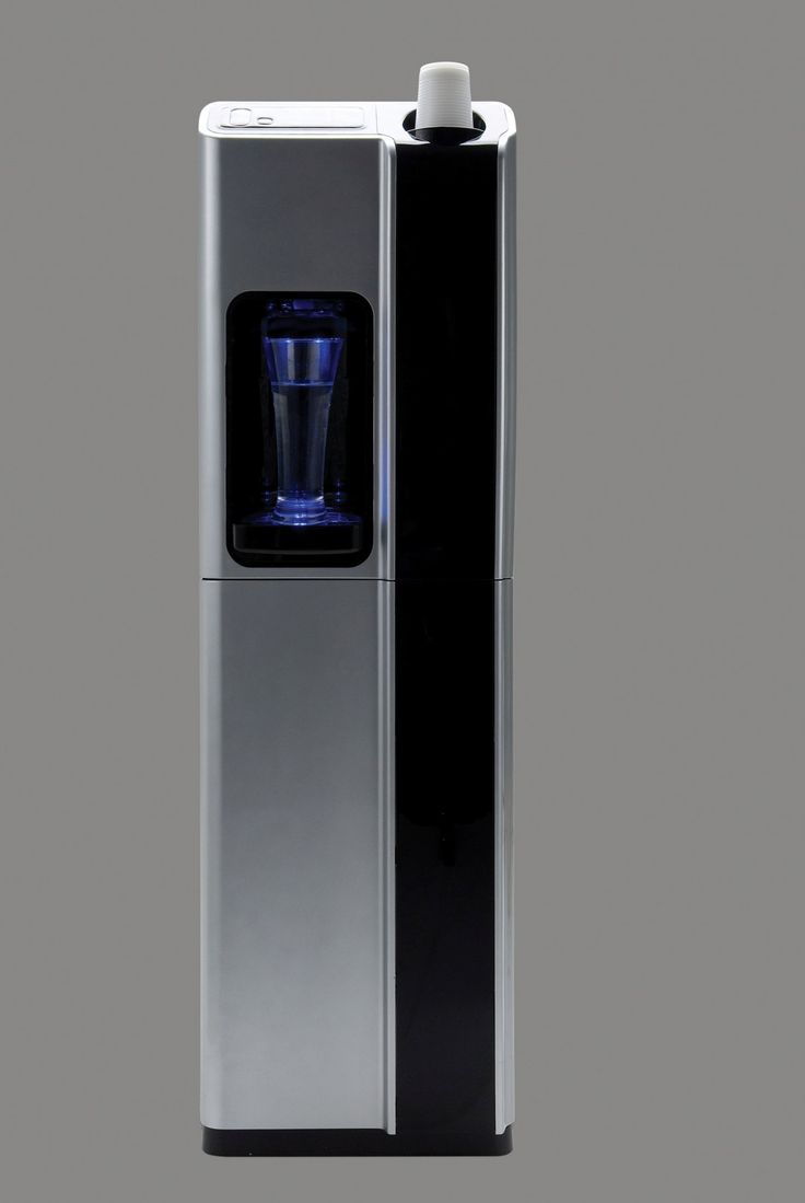 For any High Wycombe based business in search of water dispensers, I came across this website.