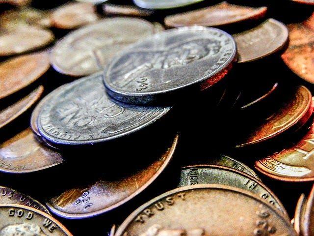 Zamówienia publiczne : Wynagrodzenie ryczałtowe może ulec zmianie!