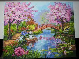 """Résultat de recherche d'images pour """"japanese garden"""""""
