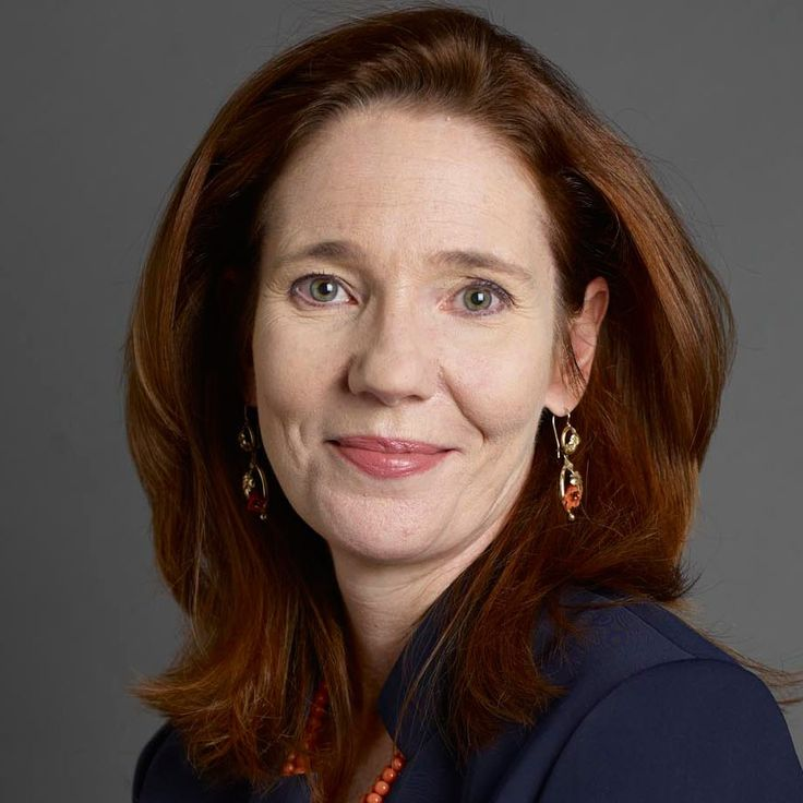 Emily Ballew Neff has been appointed Director of the Fred Jones Jr. Museum of Art.