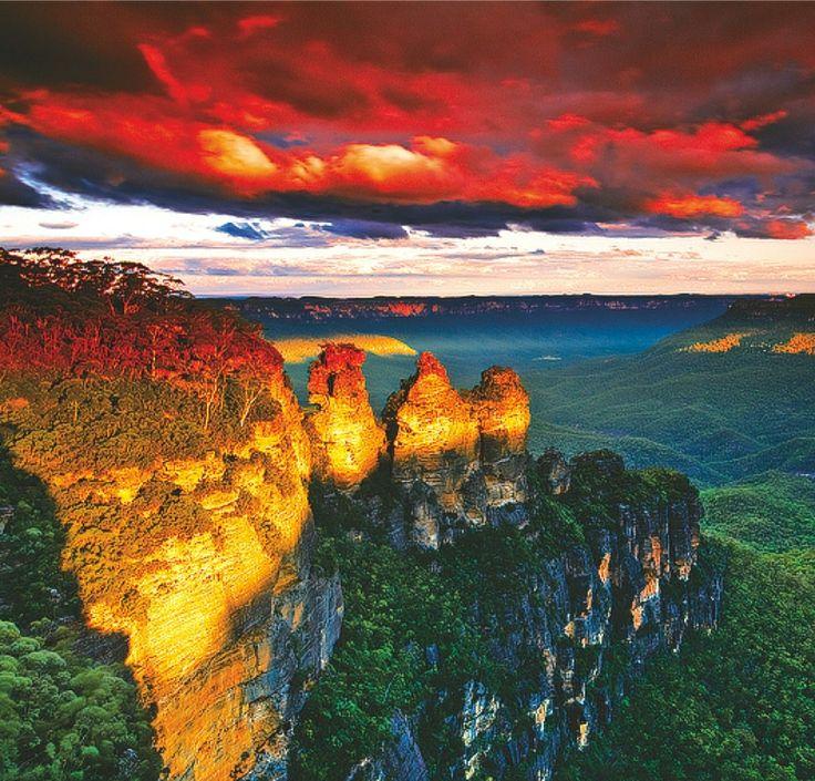 Kalendář 2015 - Příroda, hory  http://www.pg.cz/cs/produkt/3087-energie-kalendar-2015-48-x-46-cm