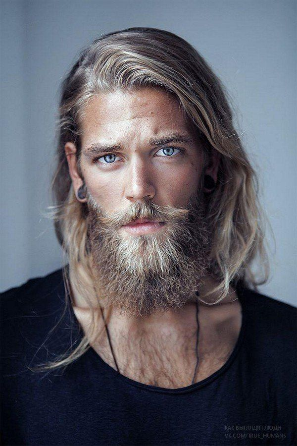 315 best grey hair male images on pinterest beard styles beards