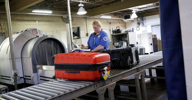 Elmira's win not likely to hurt other airports' chances - Elmira Star-Gazette