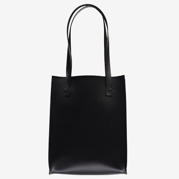 The Volpe Bag - Pre-order available now at Maison de Choup.
