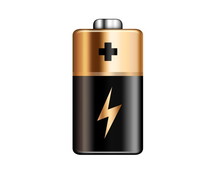Las baterías de flujo han sido contempladas durante mucho tiempo como una posible solución de almacenamiento de energía renovable. Sin embargo, hasta ahora presentaban un problema de degradación. Pero mediante manipulación molecular, científicos de la SEAS de EEUU han logrado resolver este problema. Su avance podría suponer que estas baterías pasen a estar en todas partes.