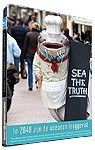 NGPF presents book Sea the Truth, Essays on Overfishing, Pollution and Climate Change