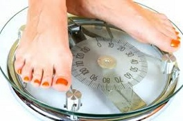 1 Month of Weight Loss with MIC Lipotropic FAT Burner injections and Total Body Vibration Sessions $59 go to Spa Envy Deals for Details