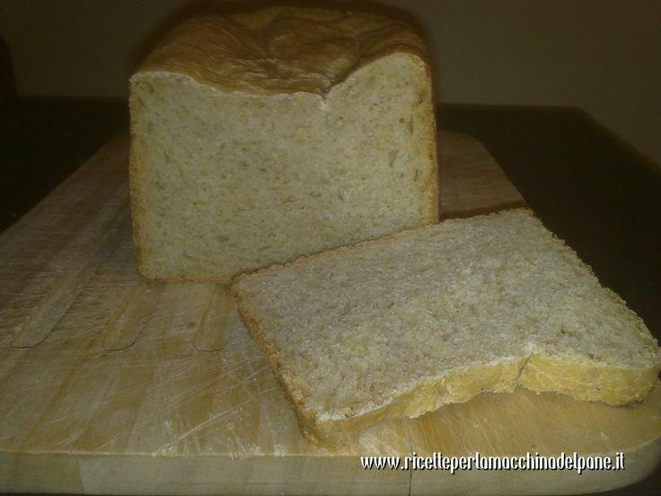 Trucchi, consigli e ricette su come usare la macchina del pane al meglio!